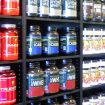 muscle_building_supplement